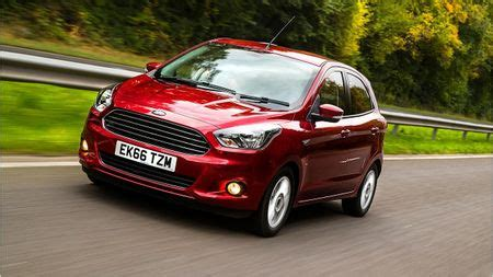 Low Insurance Cars For Drivers - cheapest cars to insure for drivers auto trader uk
