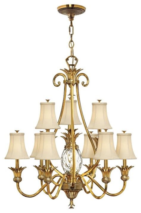 Hawaiian Chandelier chandelier plantation tropical chandeliers by elite