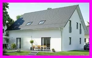 Haus Kaufen Bochum : 22 einfamilienh user altenbochum ~ A.2002-acura-tl-radio.info Haus und Dekorationen
