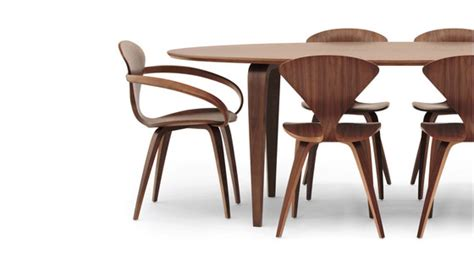 norman cherner armchair designed for plycraft usa cherner products collections and more architonic