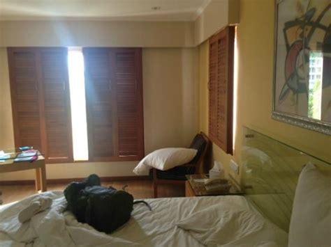 room 1 bedroom at the tower picture of le meridien kochi maradu tripadvisor