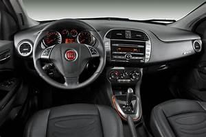 Fiat Bravo Ter U00e1 Mudan U00e7as Na Linha 2013  U2013 All The Cars