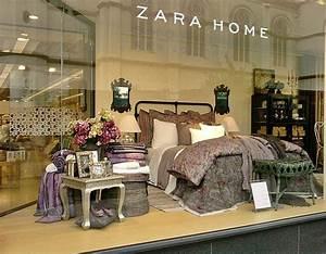 Zara Home PARA EL HOGAR Pinterest