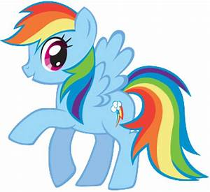 fiction food cafe rainbow dash fudge for quotmy little pony With rainbow dash cake template