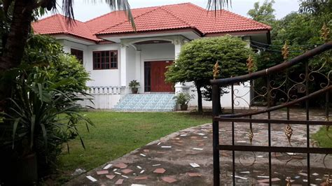 Houses Houses For Sale Thailand Isaan Houses Real Estate Properties In North