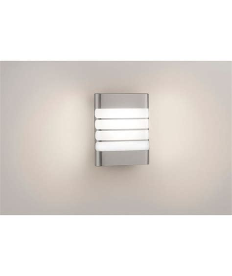 argos outdoor wall lighting and