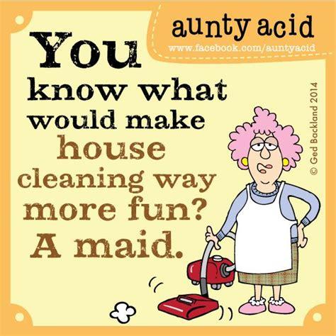 pin  andria cook  organization aunty acid aunt acid