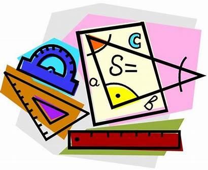Geometry Clipart Clip Math Angles Maths Clipartpanda