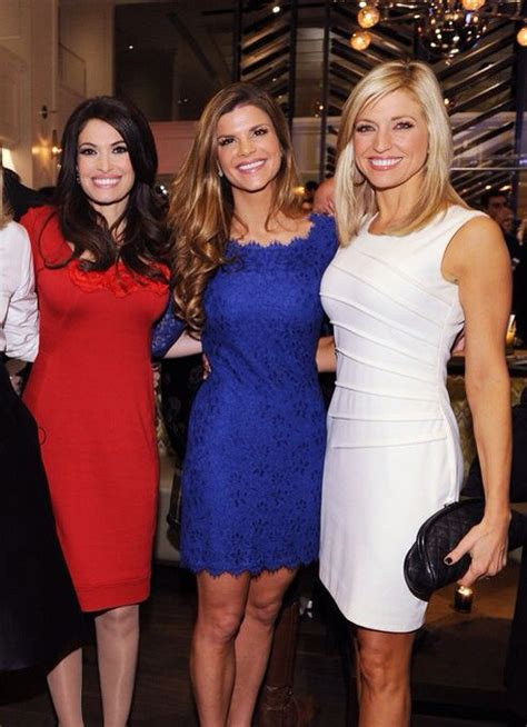 kimberly guilfoyle ainsley earhardt legs dresses heels pantyhose tights discover