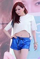 Taiwanese singer Cyndi Wang announced her comeback with ...