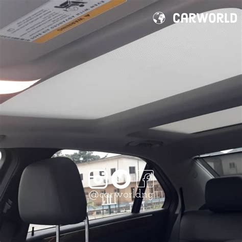That's why we won't include their brand new prices here. 2010 Mercedes-benz E350 4MATIC -toks (Carfax Report Included) - Autos - Nigeria