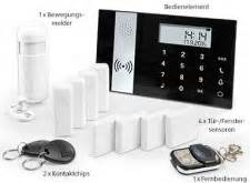 Alarmanlagen Test 2016 : aldi easy home set mas s01 09 alarmanlagen im test ~ Michelbontemps.com Haus und Dekorationen