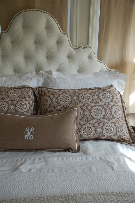 stylish headboards bedroom stylish california king headboard to complete your with size headboards only interalle com