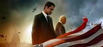 Angel Has Fallen Trailer: Can Gerard Butler Save the ...