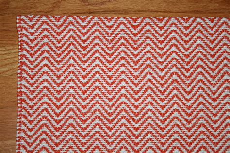 100 % Vinyl Rug  Beach Style  Outdoor Rugs  Miami By