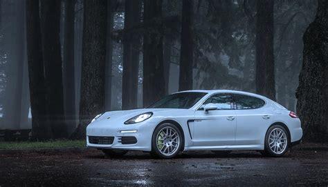 Review Porsche Panamera by Review Porsche Panamera S E Hybrid