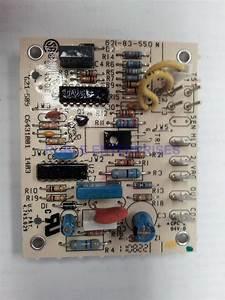 Goodman Amana Janitrol Defrost Control Kit Part   20293901 Oem Warranty  U2013 Weather Warehouse