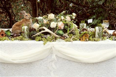 Romantic Nature-inspired Snow White Wedding Inspiration Wedding Venue Costs Uk Dance Queen Reception Per Person Planner Nz Ceremony Coach Medley Legal