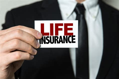 What To Do When Your Term Life Insurance Policy Ends