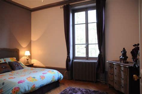 chambre dhotes lyon villa castel chambres d 39 hôtes de charme et gîte lyon