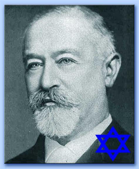 Banche Ebraiche by Gli Ebrei Capitalisti Rabbini Socialisti Sionisti