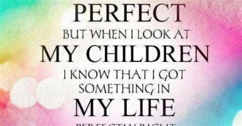 Single Mother Quotes Single Mom Proud And Happy Single