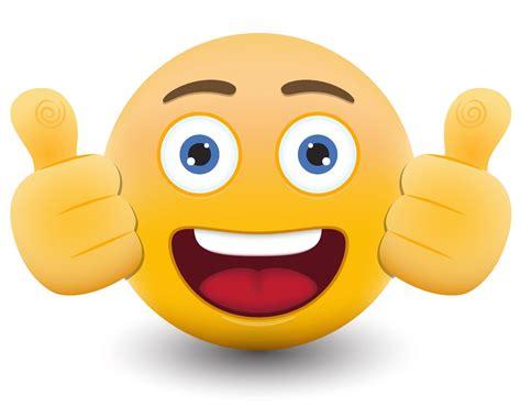 ways emojis  enhancing marketing salesforce