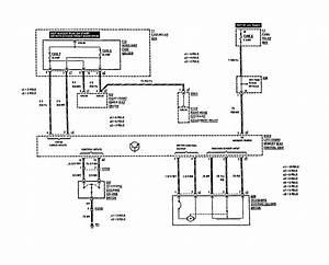 1991 Acura Integra Fuse Panel  Acura  Auto Fuse Box Diagram