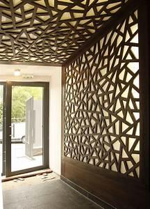 Best 25+ Wooden wall panels ideas on Pinterest Wood wall