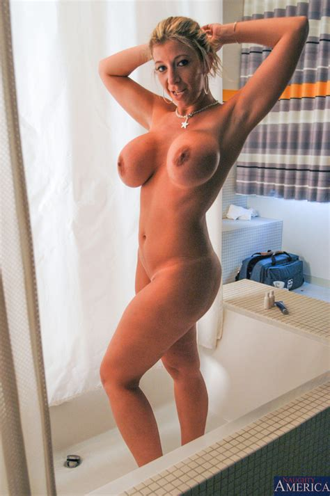 Sara Jay - My First Sex Teacher 32697