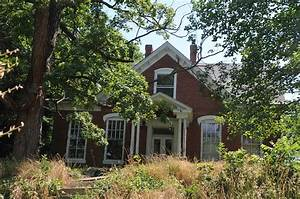 Juliet Trigg Johnson House - Wikipedia