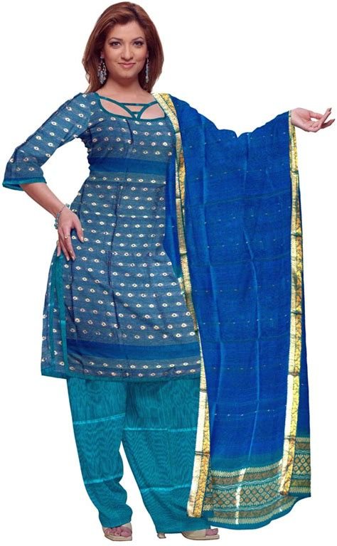 western influences  indian womens apparel indo west