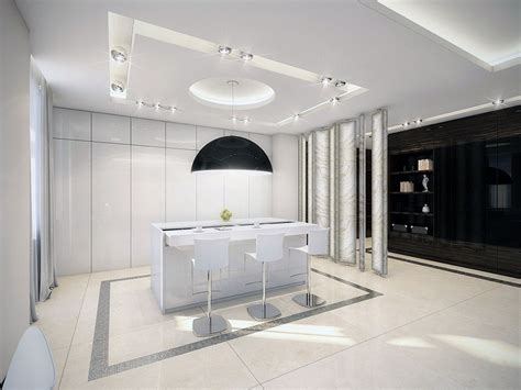 modern kitchen countertop ideas modern white kitchen countertop ideas interior design ideas