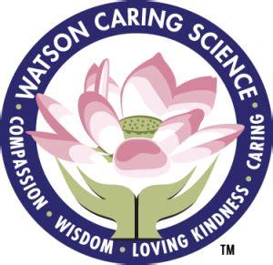 caritas lab coats scrubs watson caring science institute