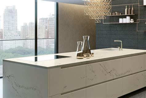 design small kitchen pictures kitchen design ideas gallery caesarstone 6607