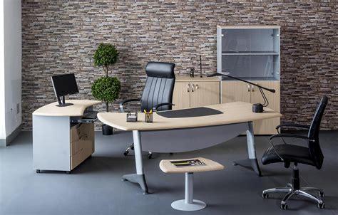 store pour bureau interieur bureau cadres condor meubles et décoration tunisie