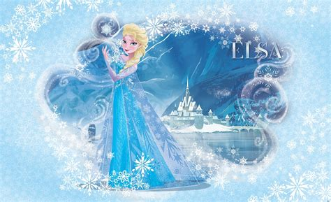 sticker mural la reine des neiges frozen elsa disney wall murals for wall homewallmurals co uk