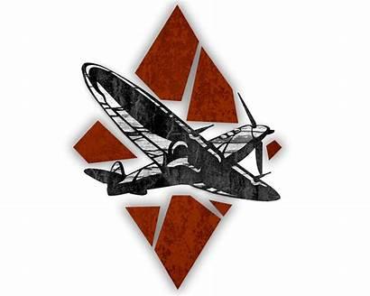 Thunder War Warthunder Recreate Decided Hope Clipground