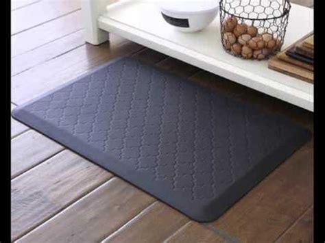 kitchen floor mats designer kitchen mat design collection kitchen floor mats for 4785