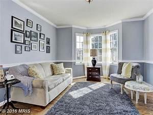 Beautiful Home Interior Designs Design And Floor Plans