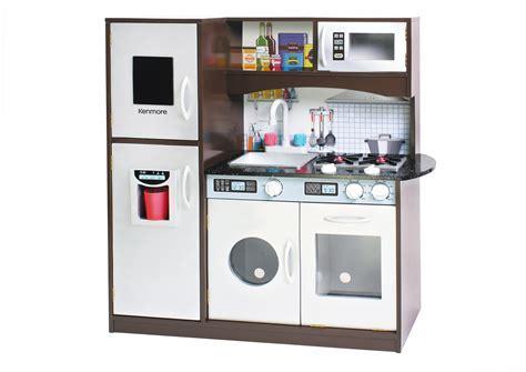 Kenmore Modern Lifestyle Kitchen