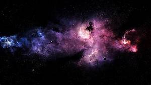 Space Nebula Wallpaper (page 2) - Pics about space
