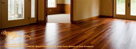 cork flooring india top 28 cork flooring india cork flooring india gurus floor wholesale tile floor tiles