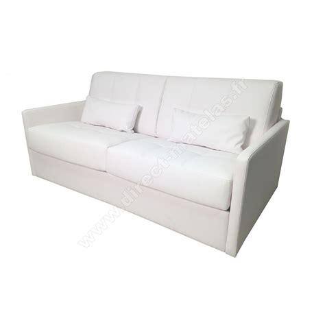 avis canapé convertible canapé convertible couchage 140 royal sofa idée de