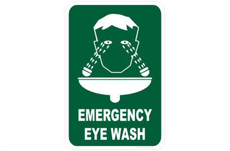 Emergency Eyewash Sign  Full Range Of Emergency Signs. How To Improve The English Linux Web Hosting. Bryant Funeral Home Setauket. Medicine Schools In California. Criminal Lawyers In Florida Jimmy Jazz Clash. University Of Arizona Online Application. Coding Boot Camp Seattle School Of Music Uiuc. Dynamics Crm Workgroup Austin Business Lawyer. Should I Rollover 401k To Ira