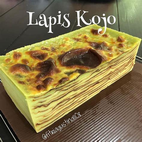 Cara membuat resep kue kering lebaran dan gambarnya putri salju : Resep kue Lebaran enak, praktis, mudah dibuat sendiri © 2020 brilio.net di 2020 | Resep kue, Kue ...