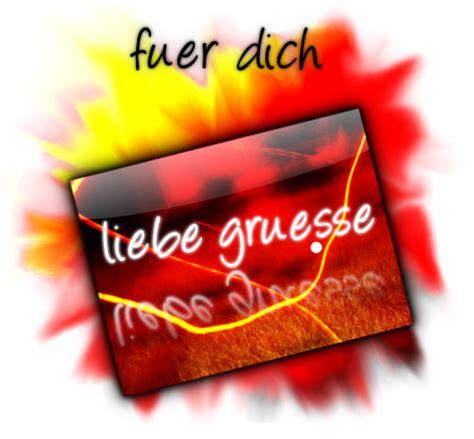 Für Dich by F 252 R Dich Liebe Gr 252 223 E Whatsapp Und Gb Bilder Gb