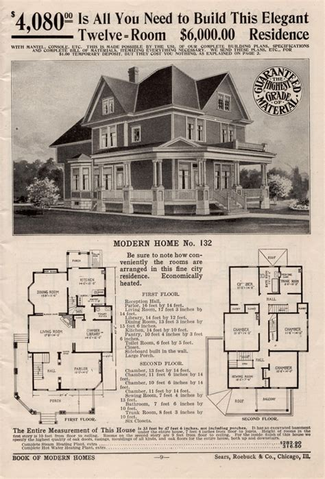 modern homes interior the earliest sears house maybe maybe not oklahoma