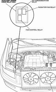 2006 Honda Pilot Engine Wiring Diagram  U2022 Downloaddescargar Com