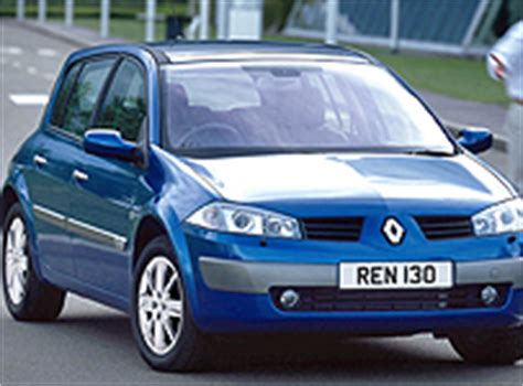 Least Expensive Cars To Repair by Which Cars Are Least And Most Expensive To Repair This